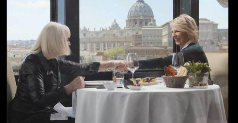 A Raccontare Comincia Tu, boom Auditel con Maria De Filippi: 10% di share