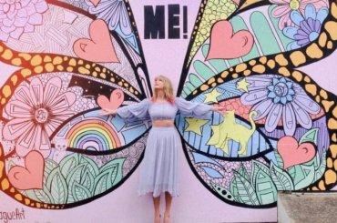 Me, il ritorno a sorpresa di Taylor Swift – video ufficiale