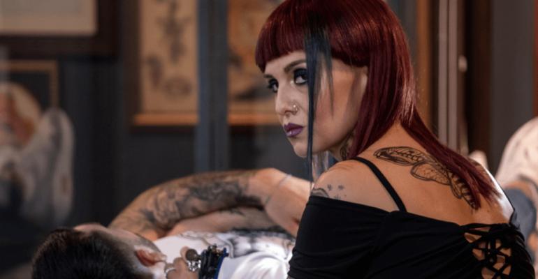 MA COSA CI DICE IL CERVELLO, primo trailer per il nuovo film con Paola Cortellesi