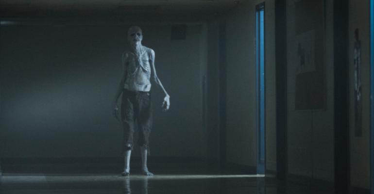 POLAROID, trailer italiano del nuovo teen horror