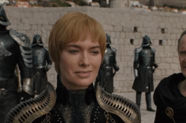 Game of Thrones 8, due spettacolari spot lanciano l'ultima stagione