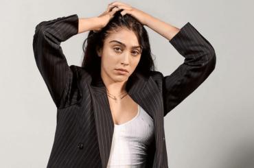 Lourdes Maria, la figlia di Madonna modella per Jean Paul Gaultier
