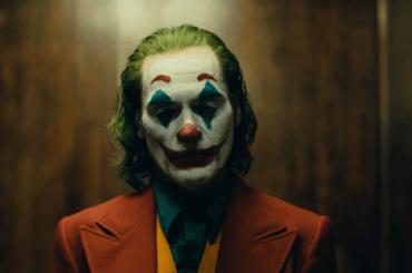 Joker 2 con Joaquin Phoenix è ancora in lavorazione
