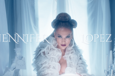 "Jennifer Lopez, il VIDEO ufficiale di ""Medicine"" ft. French Montana"