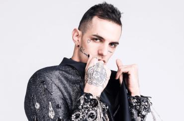 X Factor 13, Achille Lauro e Joe Bastianich giudici