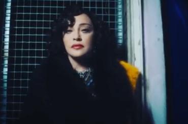 Medellin di Madonna, ecco 30 secondi in anteprima del video ufficiale