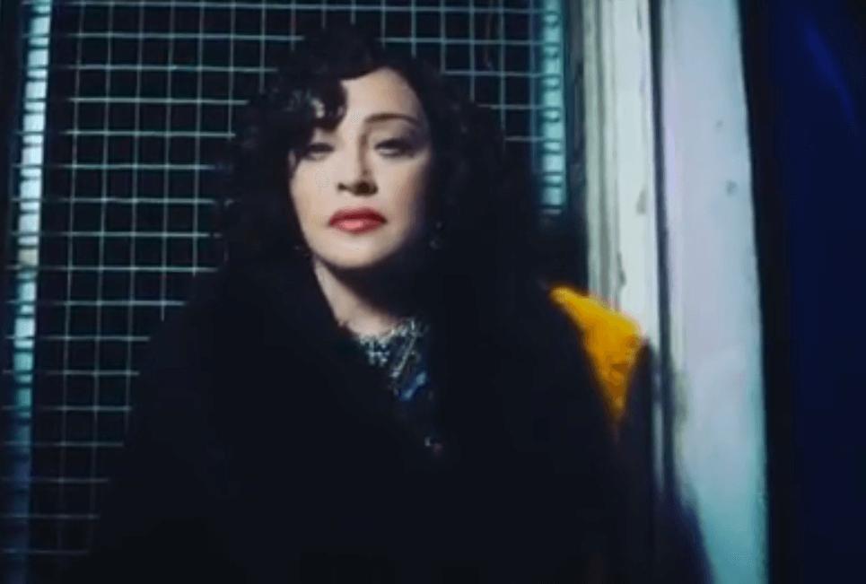 Madonna, Madame X: concerti nei teatri, le prime date in attesa delle tappe europee