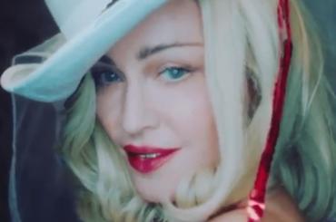 """Madonna: """"devastata dal leak selvaggio di Rebel Heart, non sopporto più le mie vecchie canzoni"""""""