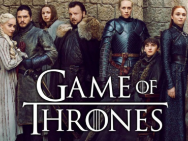 Emmy 2019, le nomination: Game of Thrones da record – ci sono Pose e RuPaul