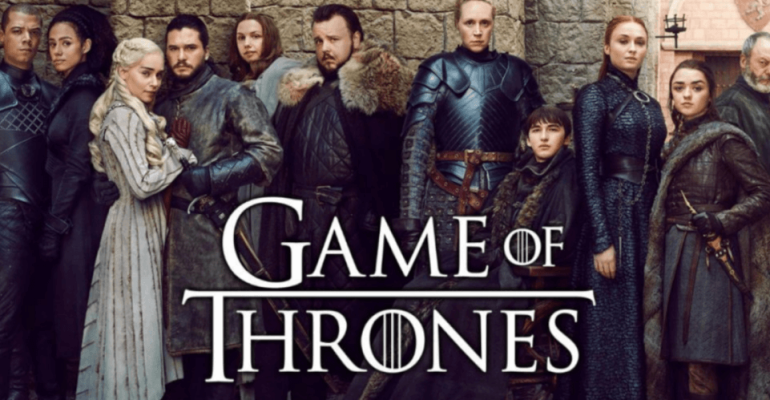 Emmy 2019, le nomination: Game of Thrones da record – ci sono Pose e RuPaul