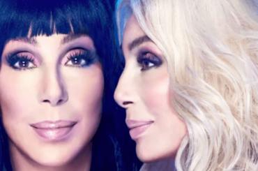 Cher: «Ho 100 anni e  continuo a organizzare tour di addio, ma poi me ne pento»