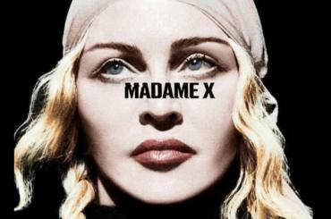 Madame X, anche la stampa italiana osanna Madonna