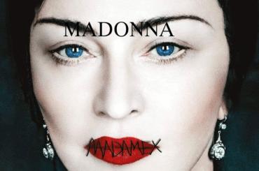 Madame X di Madonna, il disco uscirà il 14 giugno – è ufficiale