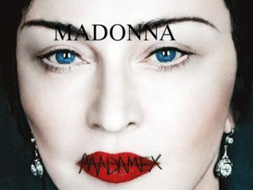 Madame X di Madonna uscirà anche in musicassetta, ecco tutte le versioni e i prezzi