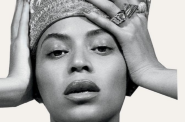 Homecoming, Beyoncé pubblica l'album live per il lancio del doc Netflix – AUDIO
