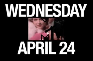 Medellin di Madonna, il video ufficiale mercoledì 24 alle 22 su MTV