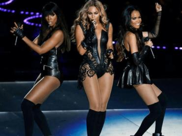 Destiny's Child, arriva il musical ufficiale: l'annuncio di Mathew Knowles