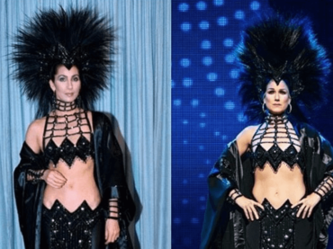 Tony Awards 2019, le nomination: 3 candidature per The Cher  Show