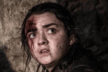 Game of Thrones, pioggia di record per l'ultima clamorosa puntata