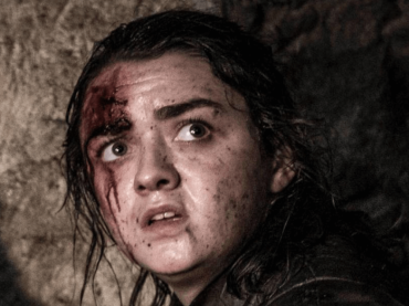 Game of Thrones, pioggia di record per l'ultima clamorosa puntata