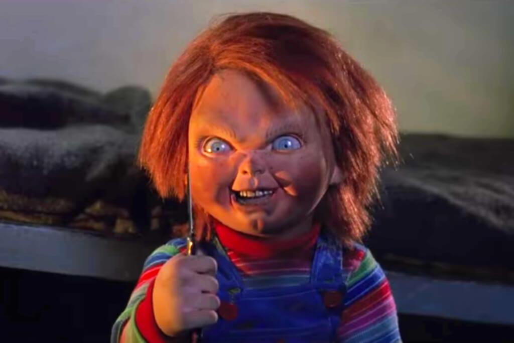 katy la bambola assassina