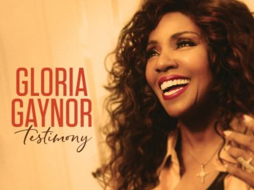 Gloria Gaynor è tornata, ecco Joy Comes In The Morning – AUDIO