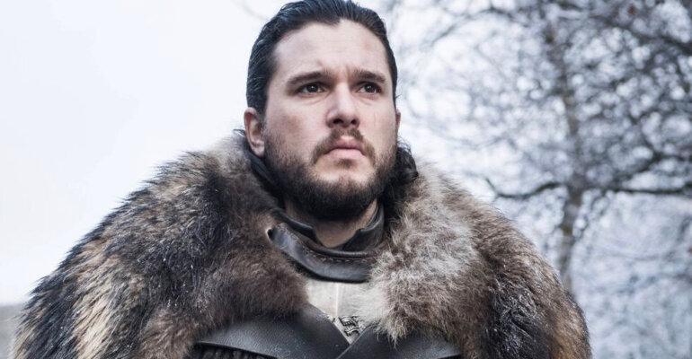 Game Of Thrones 8, un ritorno da record: sbancato l'Auditel