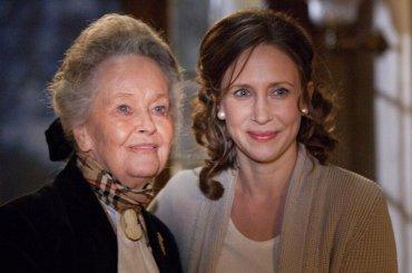 The Conjuring, è morta la VERA Lorraine Warren: il ricordo di Vera Farmiga