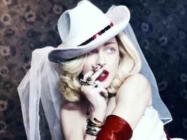 I Rise, Madonna si gioca subito un nuovo singolo con il video più gay di sempre?