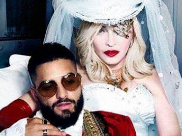 Medellin di Madonna, solo 16.000 copie vendute in America?