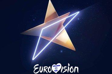 Eurovision 2019, ecco la scaletta della prima semifinale – VIDEO con le 17 canzoni