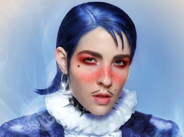 Flamboyant di Dorian Electra, arriva il primo album della popstar  gender fluid