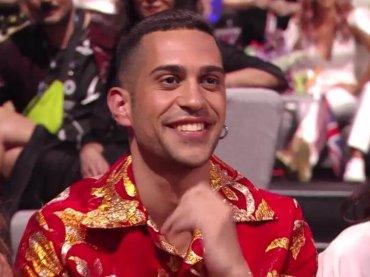 Eurovision 2019,  vince l'Olanda – Italia seconda con Mahmood per 27 punti!