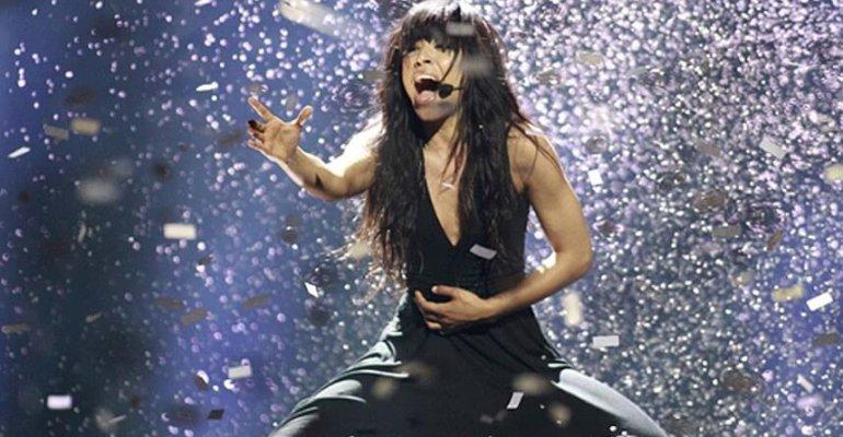 Eurovision 2019 al via, la TOP10 dei vincitori degli ultimi 10 anni – video