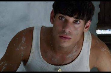 Dolor y Gloria, la bellezza di César Vicente nel nuovo film di Pedro Almodovar – le foto social