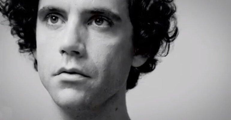 Mika, il 31 maggio esce il nuovo disco?