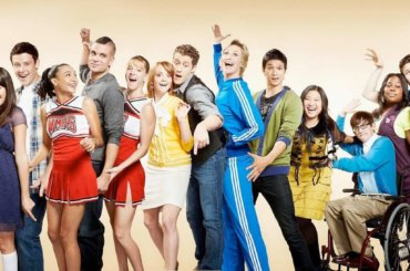 """Glee, è GUERRA! La produttrice attacca: """"sul set tanti attori cattivi, e non erano donne"""""""
