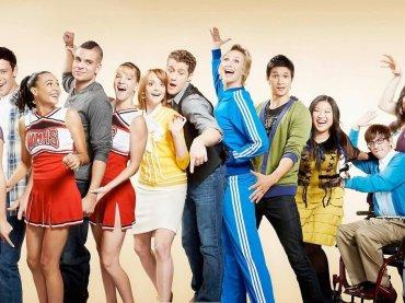 Glee, 10 anni fa la prima puntata – arrivano tutte le stagioni su Netflix