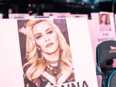 Billboard Music Awards 2019: ospiti, esibizioni e dove vedere lo show