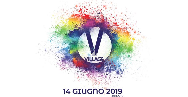 Padova Pride Village 2019, dal 14 giugno al via la 12esima edizione
