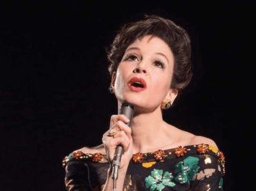 Judy, Renee Zellweger sbanca il box office Usa con il biopic su Judy Garland