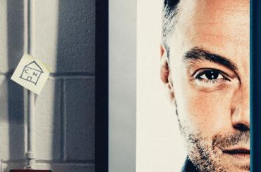 BUONA (CATTIVA) SORTE, il nuovo singolo di Tiziano Ferro uscirà il 31 maggio – la cover