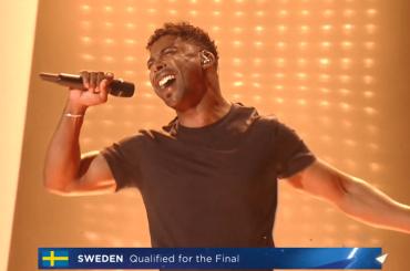 Eurovision 2019, ecco gli ultimi 10 finalisti  – video