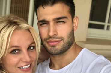 Britney Spears, pausa forzata di DIECI ANNI dalla musica?