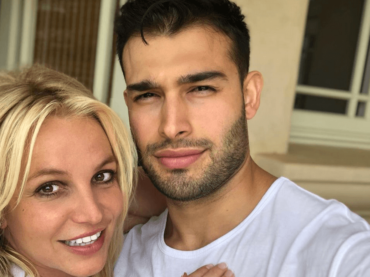 """Britney Spears e la vita a Los Angeles: """"Non so mai di chi fidarmi, quanta gente falsa"""""""