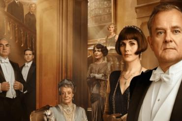 Downton Abbey, il film – ecco il trailer italiano