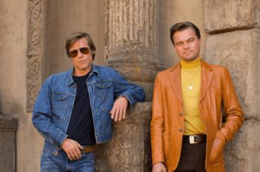 C'era una volta… a Hollywood di Quentin Tarantino, il nuovo full trailer italiano