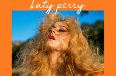 Never Really Over di Katty Perry, arriva il nuovo singolo – la cover
