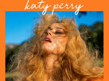 Never Really Over di Katty Perry, arriva il nuovo singolo – la cover