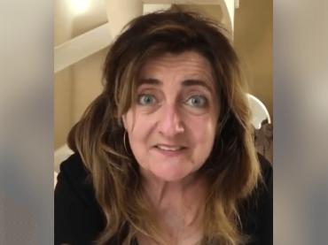 Francesca Reggiani su Pamela Prati: 'presto ospite fissa a Malattie Imbarazzanti' – video